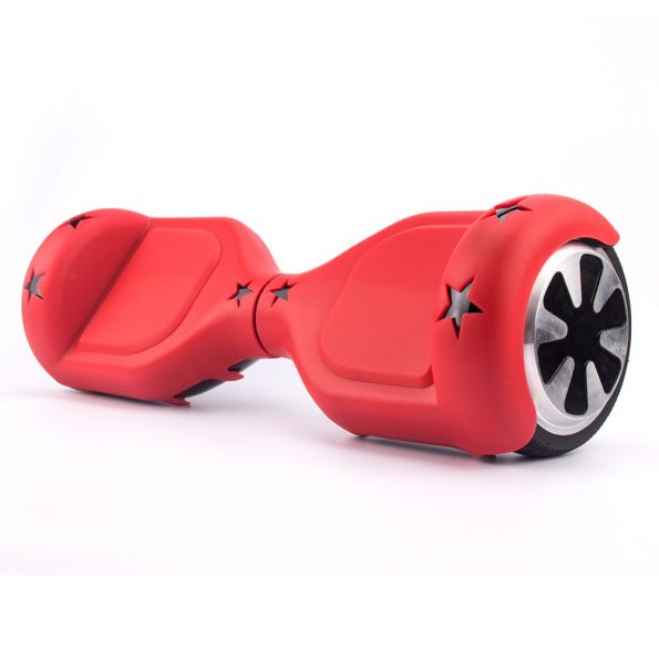 Hoverboard hb shell r #iHover
